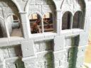 Renedra_BlickausTurmfenster