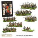 WG_Warlord_Hail_Caesar_Conquest_of_Gaul_2