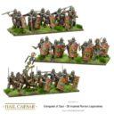 WG_Warlord_Hail_Caesar_Conquest_of_Gaul_3