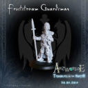 Froststream Guard