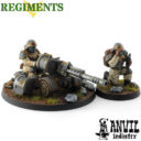 AI_Anvil_Industry_Regiments_Heavy_Weapons_1