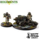 AI_Anvil_Industry_Regiments_Heavy_Weapons_5