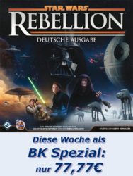 AdW_Star_Wars_Rebellion_Radaddel_1