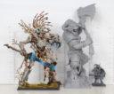 BB_Battlebuddies_Minotaurus_11