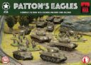 Battlefront Miniatures_Flames of War Patton's Eagles 1