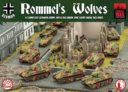 Battlefront Miniatures_Flames of War Rommel's Wolves 1