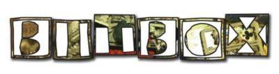 Bitbox_logo