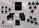 CHM_ClearHorizon_Miniatures_Sigma_Event_Kickstarter_2