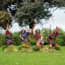 Curteys_Miniatures_Neue_Pictish_Champions