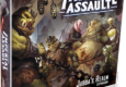 Fantasy Flight Games zeigen ein neues Preview zu Imperial Assault.