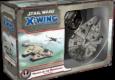 Fantasy Flight Games stellen die neue Box der Rebellen genauer vor.