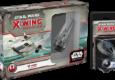 Fantasy Flight Games zeigen zwei weitere Schiffe für Wave 10.