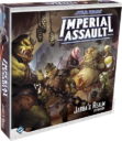 Fantasy Flight Games_Star Wars Imperial Assault Heroes of Jabbas Realm Preview 1
