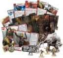 Fantasy Flight Games_Star Wars Imperial Assault Heroes of Jabbas Realm Preview 2