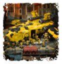 Forge World_Warhammer 40.000 Space Marines Sokar Pattern Stormbird 4