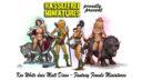 HF_Hasslefree_Kickstarter_1