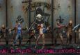 Knight Models zeigen endlich die komplette Suicide Squad auf Facebook.