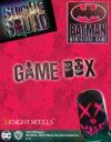 KM_Batman_Suicide_Squad_preorder_3