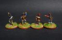 Khurasan_Miniatures_15mm_Master_Gunners