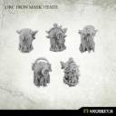 Kromlech_Neue_Ork_Releases_01