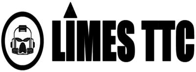 Limes TTC