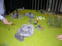 Limes TTC Warhammer_Fantasy