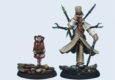 Micro Art Studio haben einen ganzen Schwung neuer Modelle für Wolsung im Shop.