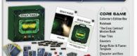 Mantic Games haben ihren neuen Kickstarter geöffnet und das Spiel ist bereits finanziert.