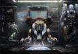 Mantic Games haben einen neuen Kickstarter angekündigt, diesmal für einen Space-Crawler.