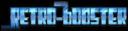 NM_Nexus_Miniatures_Retro_Booster_Promotion_1