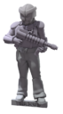 NM_Nexus_Miniatures_Retro_Booster_Promotion_10