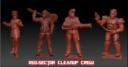 NM_Nexus_Miniatures_Retro_Booster_Promotion_11