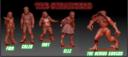 NM_Nexus_Miniatures_Retro_Booster_Promotion_13
