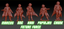 NM_Nexus_Miniatures_Retro_Booster_Promotion_14