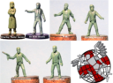 NM_Nexus_Miniatures_Retro_Booster_Promotion_15