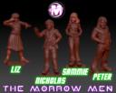 NM_Nexus_Miniatures_Retro_Booster_Promotion_3