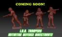 NM_Nexus_Miniatures_Retro_Booster_Promotion_5
