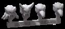 NM_Nexus_Miniatures_Retro_Booster_Promotion_8