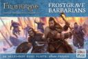NM_North_Star_Frostgrave_Barbarians