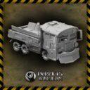 PW_Puppetswar_Fahrzeuge_und_Diorama_5