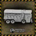 PW_Puppetswar_Fahrzeuge_und_Diorama_7