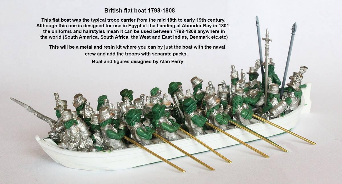 [Perry Miniatures] Barge de débarquement Perry_Miniatures_Neue_Previewbilder_01