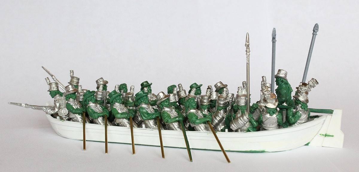 [Perry Miniatures] Barge de débarquement Perry_Miniatures_Neue_Previewbilder_02