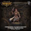 PiP_Commander_Coleman_Stryker