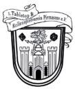 Pirmasenser_Tabletop-_und_Rollenspielverein_1