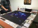 Pirmasenser_Tabletop-_und_Rollenspielverein_6