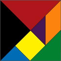 SPIEL_Logo