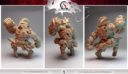 Siren_Miniatures_Neue_Preview
