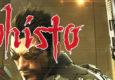 Die neue Ausgabe der Mephisto ist da.