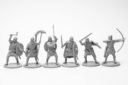 VV_V_and_V_Miniatures_Anglosaxons_40mm_1